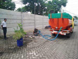 Layanan Sedot WC Bandar Kedung Mulyo Jombang