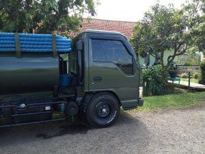 Jasa Sedot WC Gununganyar Surabaya