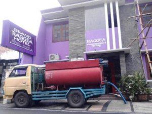 Jasa Sedot WC Ploso Surabaya