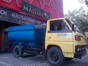 Jasa Sedot WC Putat Gede Surabaya