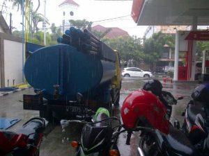 Jasa Sedot WC Bugul Kidul Pasuruan
