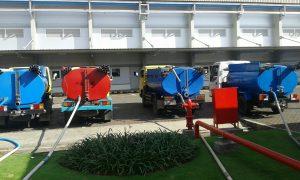 Jasa Sedot WC Kedungdoro Surabaya
