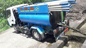 Layanan Sedot WC Jogoroto Jombang