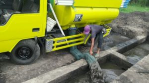Jasa Sedot WC Kertosono Nganjuk
