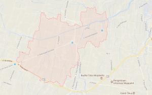 Jasa Sedot WC Sumobito Jombang