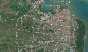 Harga Sedot WC Surabaya 2020
