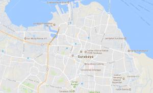 Jasa Sedot WC Surabaya Utara