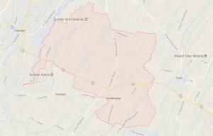 Jasa Sedot WC Gondanglegi Malang