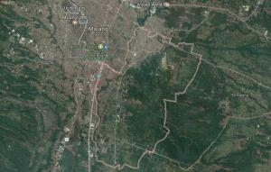 Jasa Sedot WC Kedungkandang Malang