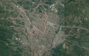 Jasa Sedot WC Lowokwaru Malang