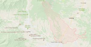 Jasa Sedot WC Singosari Malang