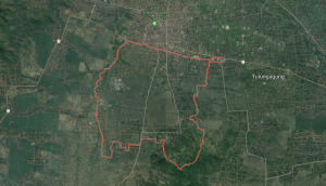 Jasa Sedot WC Boyolangu Tulungagung