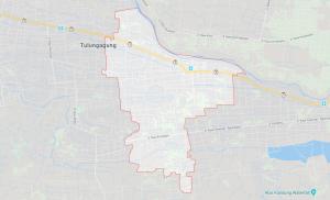 Jasa Sedot WC Ngunut Tulungagung