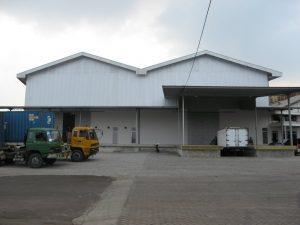 Jasa Sedot WC Lontar Surabaya