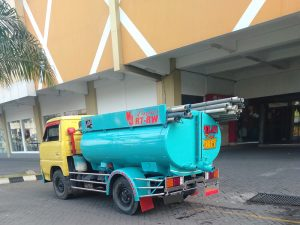 Jasa Sedot WC Jalan Jugrug Rejosari Surabaya