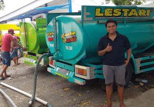 Jasa Sedot WC Perak Barat Surabaya