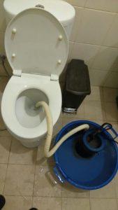 Jasa Sedot WC Tanjungsari Surabaya