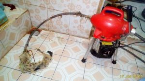 Jasa Sedot WC Bendul Merisi Surabaya
