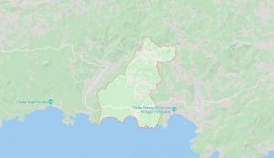 Jasa Sedot WC Sudimoro Pacitan