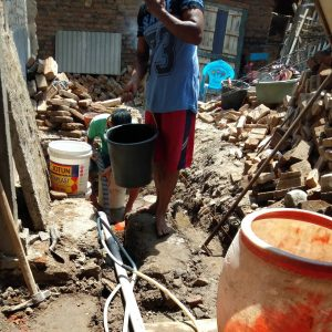 Harga Sedot WC Jatirogo Tuban