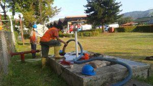 Jasa Sedot WC Jalan Gubernur Suryo Surabaya