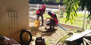 Jasa Sedot WC Jalan Siwalankerto Surabaya