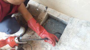 Keuntungan Menggunakan Sedot WC Bojonegoro
