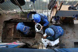 Keuntungan Menggunakan Sedot WC Surabaya