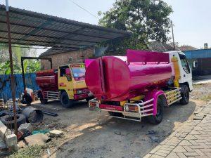 Nomor Tukang Sedot WC Surabaya